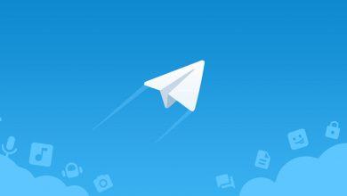 دلایل ریپورت شدن در تلگرام و نحوه برطرف کردن آن