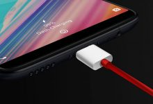 چگونه گوشی خود را سریعتر شارژ کنیم
